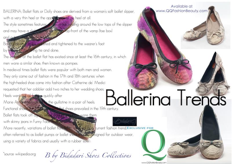 Ballerina BDR copy