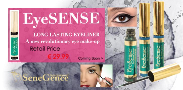 Eyesense-Banner2