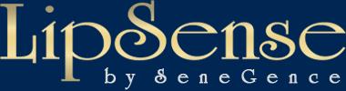 LipSense_logo