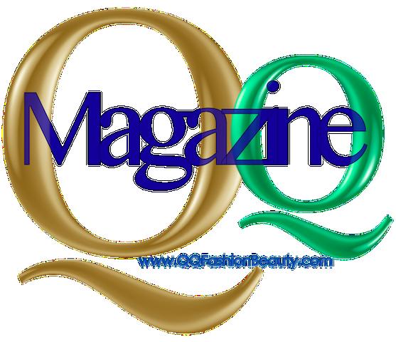 Q Magazine*