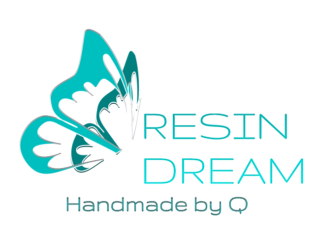 Resin Dream