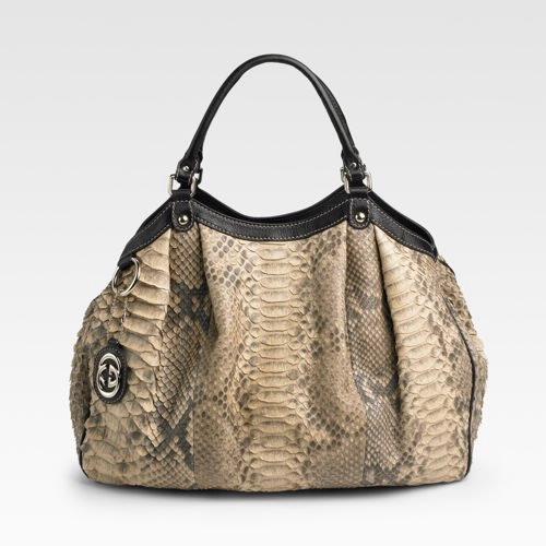 Изумрудная сумка gucci из питона кеды valentino open