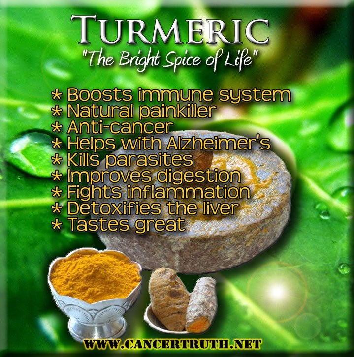 turmeric1